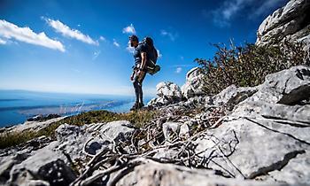 Το Highlander Adventure για πρώτη φορά στην Ελλάδα