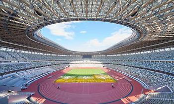 Η Ιαπωνία φιλοξενεί το Χρυσό Grand Prix του στίβου τον Αύγουστο