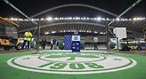 Τσορμπατζόγλου: «Σύστημα όπως με Ολυμπιακό και κόντρα στην ΑΕΚ ο ΠΑΟΚ»