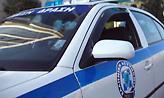Θεσσαλονίκη: 54χρονη σκότωσε τον πρώην πεθερό της - Τον χτύπησε με τηγάνι στο κεφάλι