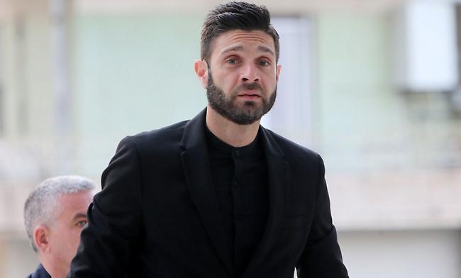 Επιτροπής Δεοντολογίας: Απολογήθηκε ο Ηλίας Σπάθας για την αλλοίωση αποτελέσματος