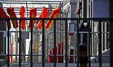 Κίνα: Έξι νέα κρούσματα κορωνοϊού στη χώρα