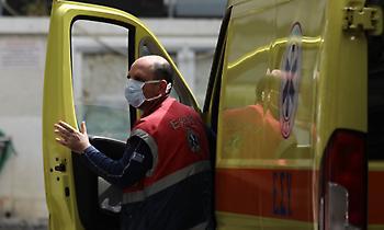 Κορωνοϊός-Ελλάδα: 27 νέα κρούσματα - 3910 συνολικά