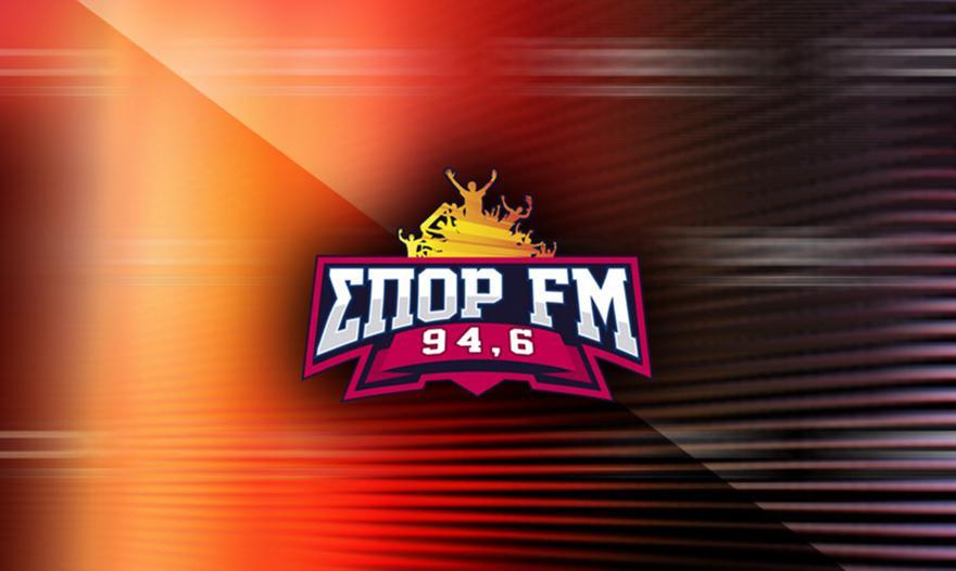 Τα σχόλια στον ΣΠΟΡ FM 94,6 για Άρης-Παναθηναϊκός και ΟΦΗ-Ολυμπιακός