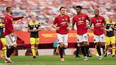 «Σεντονάτες» μάχες στην Premier League