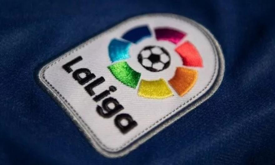 Αυτοί είναι οι κορυφαίοι της La Liga