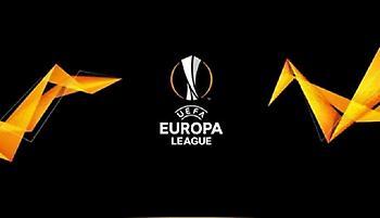 Οι ημερομηνίες του Europa League της νέας σεζόν