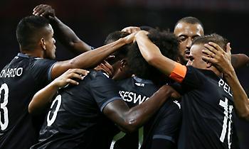 ΠΑΟΚ: «Κλειδώνει» στους αδύναμους στην κλήρωση για Champions League