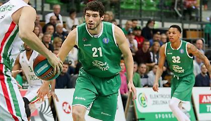 Αποσύρθηκε από το μπάσκετ ο Μέιερ γιατί φοβάται να έρθει στην Ευρώπη λόγω… κορωνοϊού!