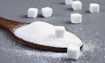Λιγότερη ζάχαρη, περισσότερη υγεία…