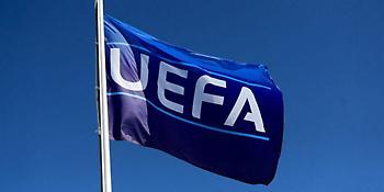 Σκέψεις της UEFA να μπλοκάρει πιθανό ελληνοτουρκικό ματς στο Champions League