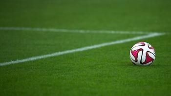 Μπαράζ στο πορτογαλικό πρωτάθλημα από τη νέα σεζόν