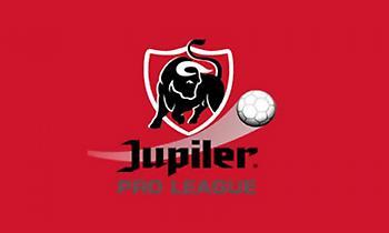 Χωρίς κόσμο θα αρχίσει η επόμενη Jupiler League