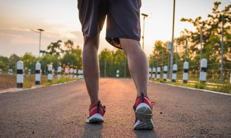Η σωματική δραστηριότητα αποτρέπει εκατομμύρια πρόωρους θανάτους