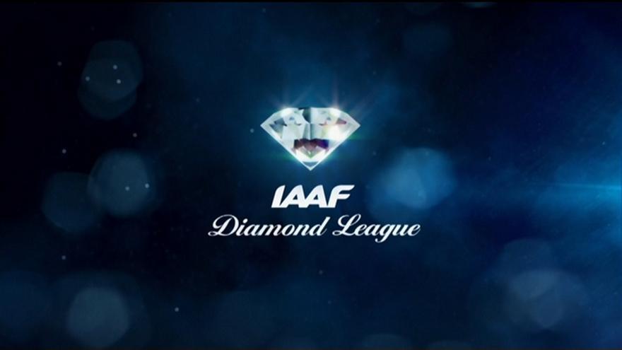 Χωρίς θεατές το Diamond League στις Βρυξέλλες