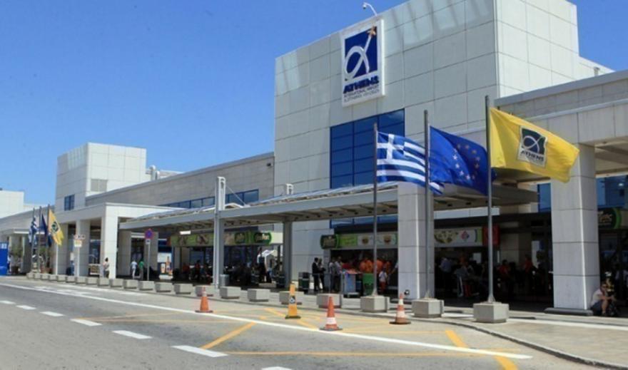 Notams- Πτήσεις: Οι χώρες που αποκλείει η Ελλάδα έως 15 Αυγούστου