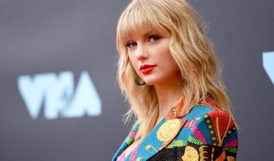 Σουίφτ: Το τραγούδι που έχει πυρπολήσει το TikTok με πάνω από 1 εκατ. βίντεο σε μία εβδομάδα
