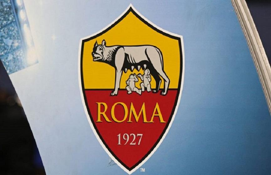 Ντόμινο εξελίξεων στα διοικητικά της Ρόμα που επηρεάζει και τη Νιουκάστλ!
