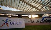 Πανελλήνιο Πρωτάθλημα στίβου ΟΠΑΠ 2020: Φινάλε με ρεκόρ κόσμου από Κωνσταντινίδη και Προδρόμου