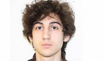 Τραμπ: Ζητά να επιβληθεί εκ νέου η θανατική ποινή στον δράστη της Βοστόνης