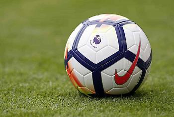 Η Premier League του... πλουραλισμού πρωταθλητών