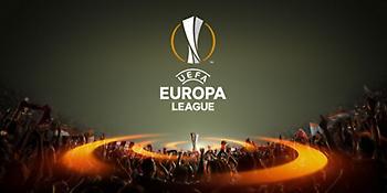 Το πρόγραμμα του Europa League