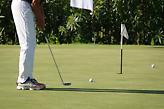 Glyfada Maritime Golf Event: Το νέο ναυτιλιακό τουρνουά  στις 19 Σεπτεμβρίου στο Γκολφ Γλυφάδας