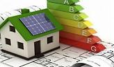 Χατζηδάκης: Επιδότηση έως 85 % για εξοικονόμηση ενέργειας σε κατοικίες- Δικαιούχοι - Κριτήρια