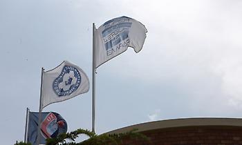 «Όχι» της Λίγκας στο αίτημα Ολυμπιακού για άμεση στελέχωση της Εφέσεων από την ΕΠΟ