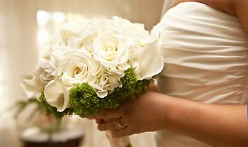 Κρούσμα κορωνοϊού σε γάμο στην Αλεξανδρούπολη