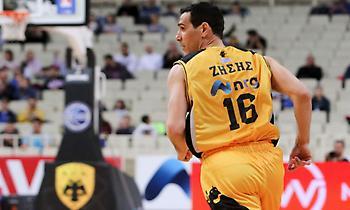 Ζήσης: «Αισιόδοξη η προοπτική του Super Cup για το ελληνικό μπάσκετ»