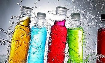 Τα πάντα για τα ισοτονικά ποτά και πώς θα φτιάξετε το δικό σας!