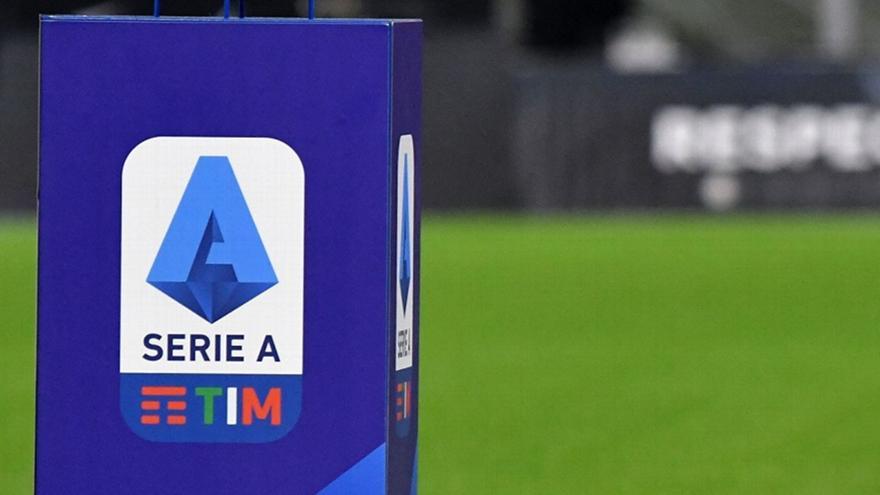 Σέντρα στις 19 Σεπτεμβρίου στην Serie A