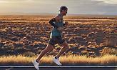 Πώς θα εντάξετε το τρέξιμο στην καθημερινότητά σας