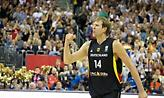 FIBA: Με Νοβίτσκι, Πάου & Μαρκ Γκασόλ οι κορυφαίοι υποψήφιοι ψηλοί της εικοσαετίας! (photo)