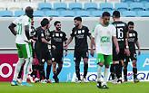 Νίκη με γκολάρα για την ομάδα του Τσάβι στο Κατάρ (video)