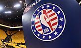 ΝΒΑ: Το δυσκολότερο Πρωτάθλημα στην ιστορία γιατί… – Οι Top 6 λόγοι