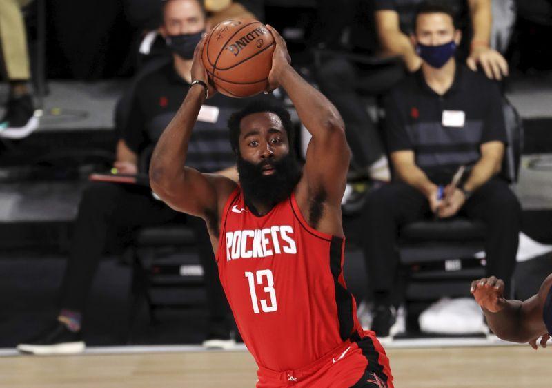 NBA: Μαγικές ασίστ στη μετά καραντίνας εποχή