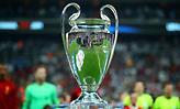 Οι αλλαγές της UEFA για το Champions και το Europa League λόγω κορωνοϊού