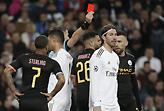 Κακός οιωνός για Ρεάλ: Χωρίς Ράμος δεν κερδίζει στο Champions League