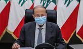 Βηρυτός: Ο πρόεδρος του Λιβάνου υπόσχεται διαφανή έρευνα για την έκρηξη