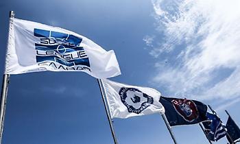 «Μέτωπο» επτά ΠΑΕ: Θέτουν προϋπόθεση για το πρωτάθλημα τηλεοπτική «στέγη» σε όλους