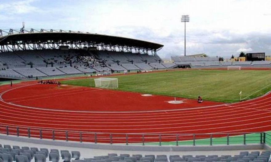 Το πρόγραμμα του Πανελληνίου Πρωταθλήματος στίβου