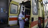 Κορωνοϊός- Ελλάδα: 153 νέα κρούσματα - 5123 συνολικά- κανένας νέος θάνατος
