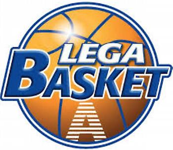 Στις 27 Σεπτεμβρίου αρχίζει η Lega Basket