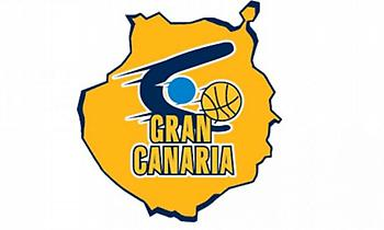 Θετικό κρούσμα κορωνοϊού στην Γκραν Κανάρια