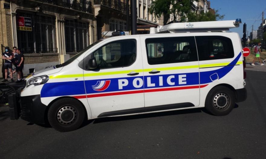 Γαλλία: Ελεύθεροι πέντε από τους έξι ομήρους που κρατούσε ένοπλος σε τράπεζα