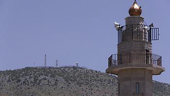 Ισραήλ: Σειρήνες αεράμυνας ήχησαν «κατά λάθος» στα σύνορα με Λίβανο