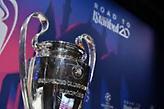 Ώρα για... αυγουστιάτικο Champions League