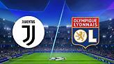 Live: Γιουβέντους-Λιόν 0-0